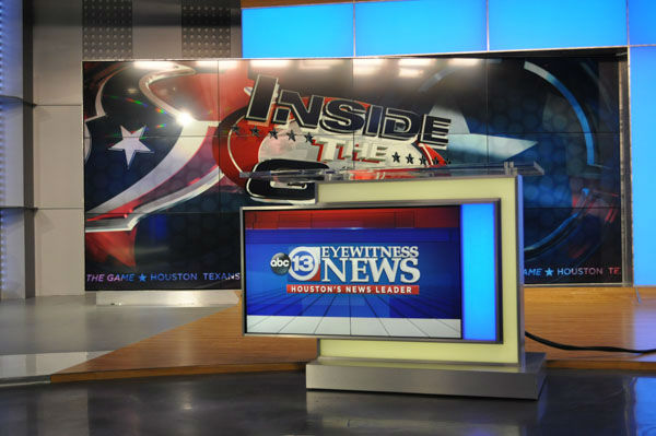 "<div class=""meta image-caption""><div class=""origin-logo origin-image none""><span>none</span></div><span class=""caption-text"">Check out the new Channel 13 set that debuted on Eyewitness News at 5:30pm Sunday September 13, 2015 (KTRK/David Mackey)</span></div>"