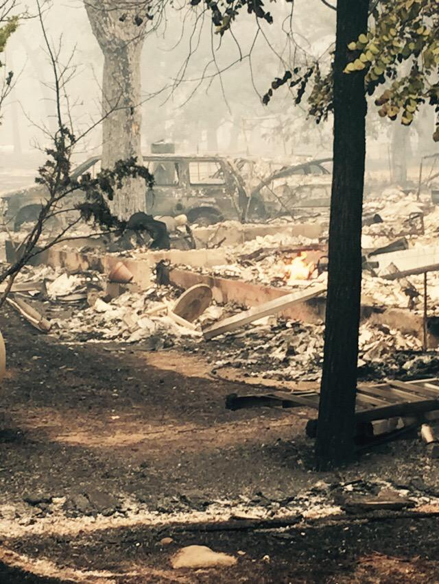 "<div class=""meta image-caption""><div class=""origin-logo origin-image none""><span>none</span></div><span class=""caption-text"">A home was destroyed by the Valley Fire in Middletown, Calif. on Sunday, September 13, 2015. (KGO-TV)</span></div>"
