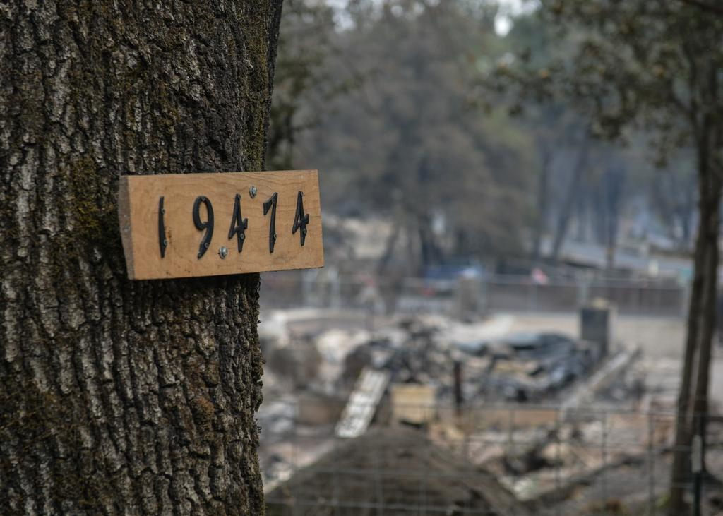 "<div class=""meta image-caption""><div class=""origin-logo origin-image none""><span>none</span></div><span class=""caption-text"">After the Valley Fire ripped through the area, this is what hundreds of residents will find when they return home in Anderson Springs, Calif. on Monday, September 14, 2015. (KGO-TV)</span></div>"