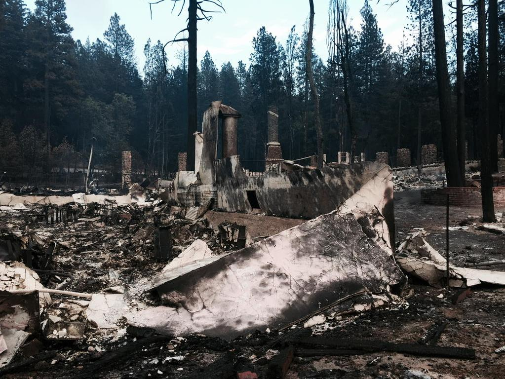 "<div class=""meta image-caption""><div class=""origin-logo origin-image none""><span>none</span></div><span class=""caption-text"">Hoberg's Resort burned in the first hours not far from where the Valley Fire started on Saturday, September 12, 2015. (KGO-TV)</span></div>"
