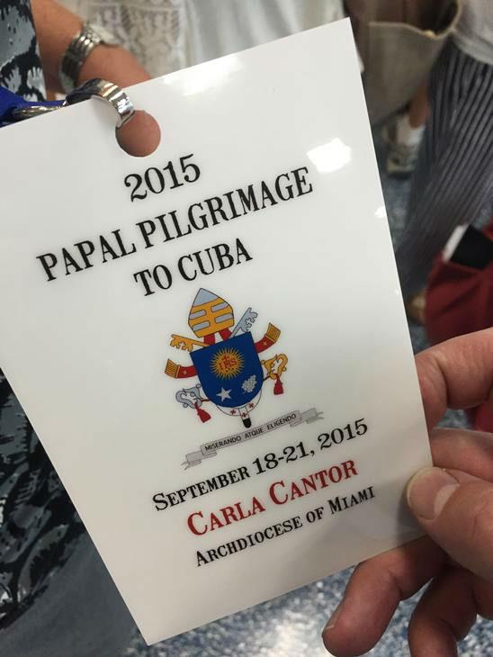 "<div class=""meta image-caption""><div class=""origin-logo origin-image none""><span>none</span></div><span class=""caption-text"">Steve Daniels travels to Cuba for Pope Francis visit (WTVD Photo)</span></div>"