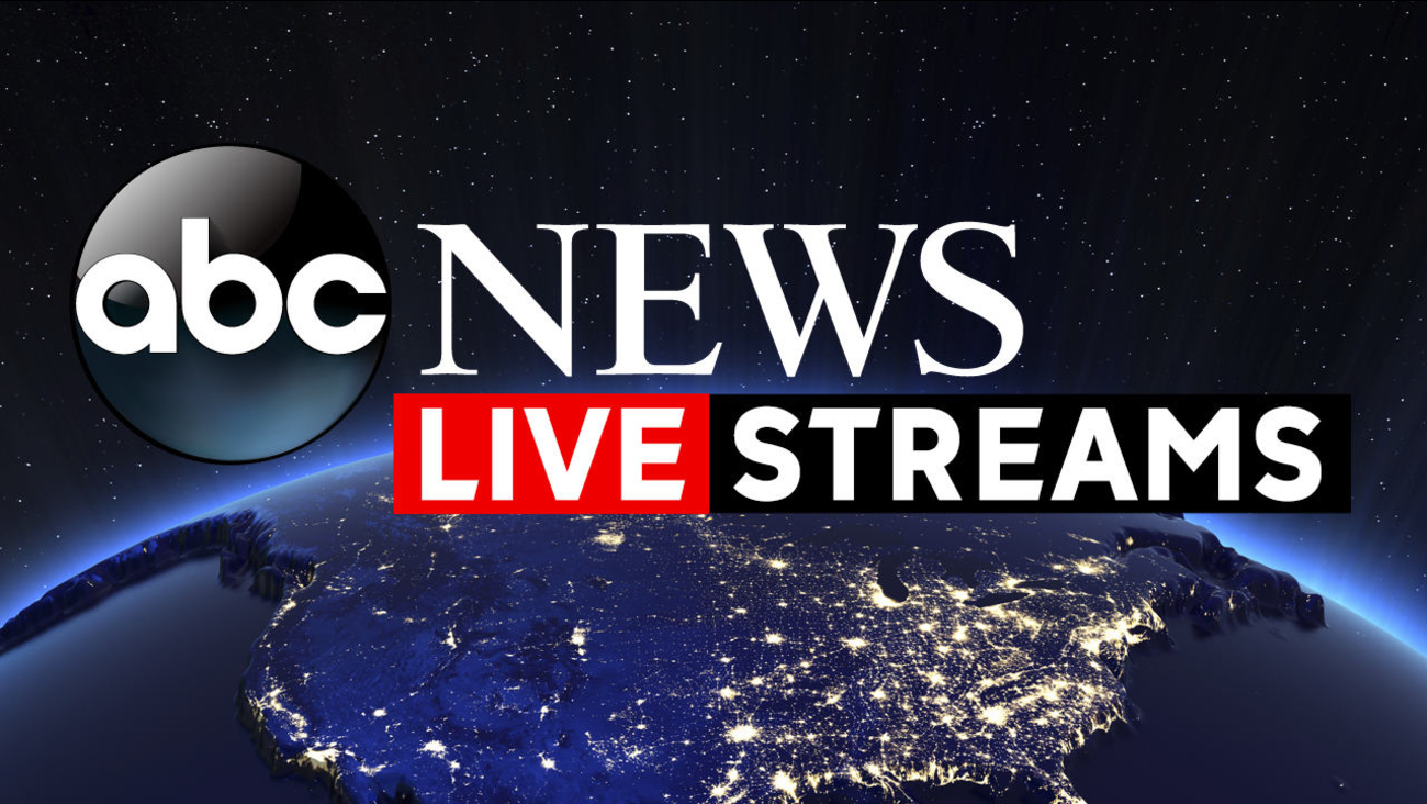 abc news live streaming video