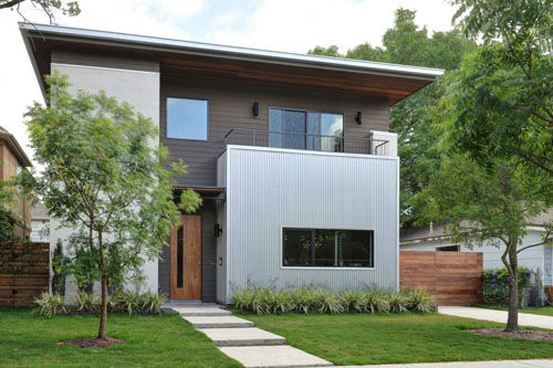 """<div class=""""meta image-caption""""><div class=""""origin-logo origin-image none""""><span>none</span></div><span class=""""caption-text"""">You can meet the award-winning architects behind the designs of these Modern Masterpieces this weekend at the 5th annual """"Houston Modern Home Tour.""""</span></div>"""