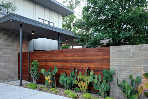"<div class=""meta image-caption""><div class=""origin-logo origin-image none""><span>none</span></div><span class=""caption-text"">You can meet the award-winning architects behind the designs of these Modern Masterpieces this weekend at the 5th annual ""Houston Modern Home Tour.""</span></div>"