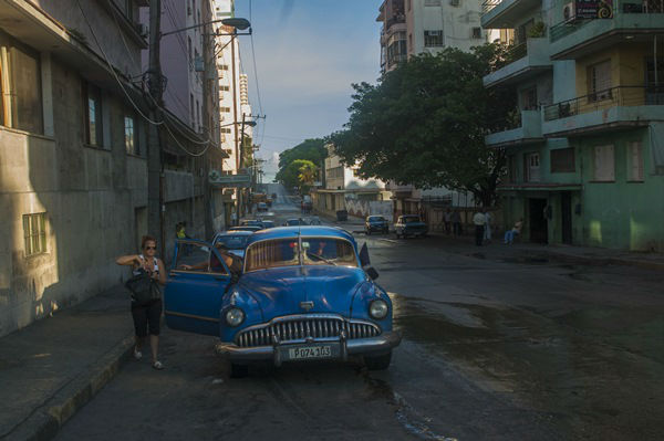 "<div class=""meta image-caption""><div class=""origin-logo origin-image none""><span>none</span></div><span class=""caption-text"">ABC11 Photographer Adolfo Ibarra shares his images of Cuba. (WTVD Photo)</span></div>"