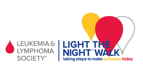 The Leukemia & Lymphoma Society (LLS) is the world's largest voluntary health agency dedicated to blood cancer.